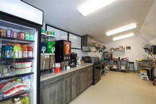 Photo 10: 124 Waddell Avenue in Dominion City: R17 Industrial / Commercial / Investment for sale : MLS®# 202111061