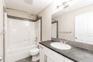 Photo 30: 7631 SCHMID Crescent in Edmonton: Zone 14 House for sale : MLS®# E4257160