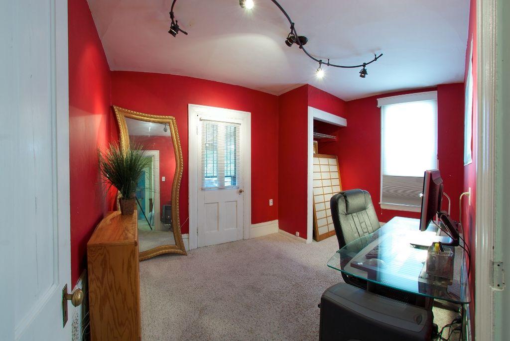 Photo 9: Photos: 1149 Josephine Street in Denver: House for sale : MLS®# 892133