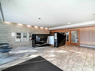 """Photo 36: 706 2221 E 30TH Avenue in Vancouver: Victoria VE Condo for sale in """"KENSINGTON GARDENS BY WESTBANK"""" (Vancouver East)  : MLS®# R2511988"""