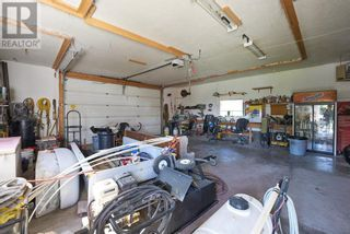 Photo 33: 2127 Twp Rd 73A Road in Lundbreck: House for sale : MLS®# A1144125