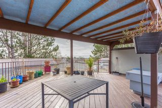 Photo 31: 306 1149 Rockland Ave in : Vi Downtown Condo for sale (Victoria)  : MLS®# 867486