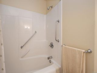 Photo 15: 104 1645 Narissa Rd in : Sk Whiffin Spit Row/Townhouse for sale (Sooke)  : MLS®# 854987