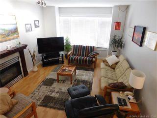 Photo 8: 331 Southeast 17 Street in Salmon Arm: House for sale (SE Salmon Arm)  : MLS®# 10152514