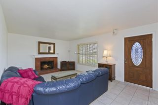Photo 6: EAST ESCONDIDO House for sale : 3 bedrooms : 420 S Orleans Ave in Escondido