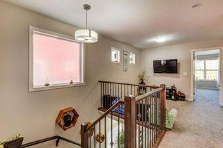 Photo 11: 51 Saddlelake Common NE in Calgary: Saddle Ridge Semi Detached for sale : MLS®# A1085413