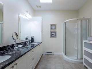 Photo 36: 301 2318 James White Blvd in : Si Sidney North-East Condo for sale (Sidney)  : MLS®# 851427