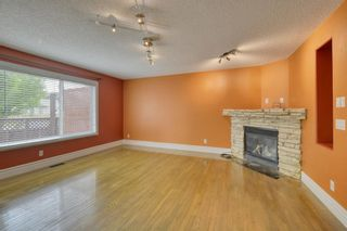 Photo 10: 143 Chapman Way SE in Calgary: Chaparral Detached for sale : MLS®# A1116023