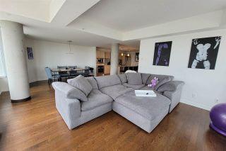 Photo 11: 506 2612 109 Street in Edmonton: Zone 16 Condo for sale : MLS®# E4241802