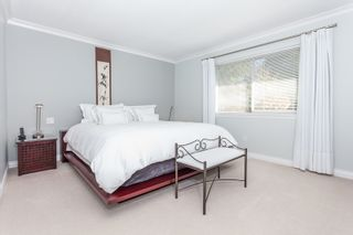 Photo 14: 2550 148 Street in Surrey: Home for sale : MLS®# R2047692