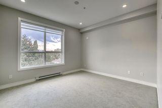 Photo 14: 508 11501 84 AVENUE in Delta: Scottsdale Condo for sale (N. Delta)  : MLS®# R2528205