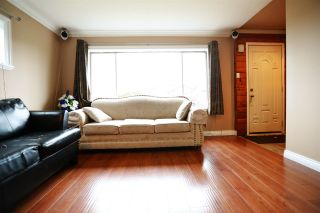 Photo 7: 2219 DUBLIN Street in New Westminster: Connaught Heights House for sale : MLS®# R2041786