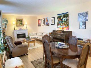 Photo 2: 902 8220 Jasper Avenue Avenue NW in Edmonton: Zone 09 Condo for sale : MLS®# E4228763