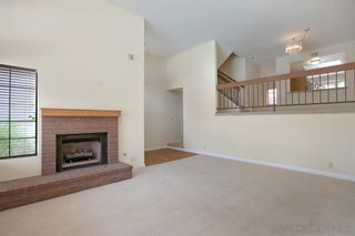 Photo 4: DEL CERRO Townhouse for rent : 2 bedrooms : 3435 Mission Mesa Way in San Diego