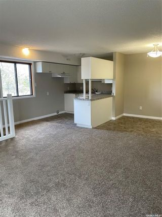 Photo 4: 204A 213 Main Street in Martensville: Residential for sale : MLS®# SK856554