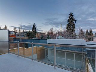 Photo 16: 1926 27 Avenue SW in Calgary: South Calgary House for sale : MLS®# C4099719