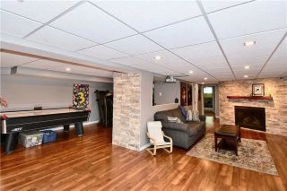 Photo 17: 218 Davidson Street in Pickering: Rural Pickering House (Bungalow) for sale : MLS®# E4045876
