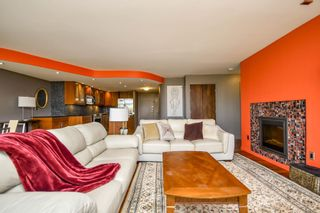 Photo 15: 506 6369 Coburg Road in Halifax: 2-Halifax South Residential for sale (Halifax-Dartmouth)  : MLS®# 202112967