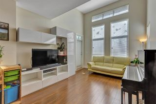 """Photo 8: 409 15428 31 Avenue in Surrey: Grandview Surrey Condo for sale in """"Headwaters phase 1"""" (South Surrey White Rock)  : MLS®# R2583297"""
