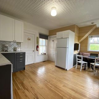 Photo 5: 3781 HIGHWAY 332 in Riverport: 405-Lunenburg County Residential for sale (South Shore)  : MLS®# 202111188