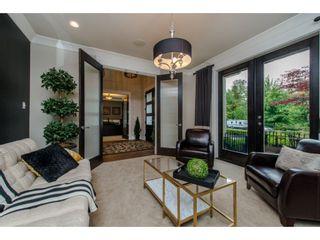 Photo 5: 4138 PRAIRIE Street in Abbotsford: Matsqui House for sale : MLS®# R2124329