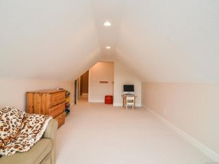 Photo 32: 281 VIRGINIA DRIVE in CAMPBELL RIVER: CR Willow Point House for sale (Campbell River)  : MLS®# 770810