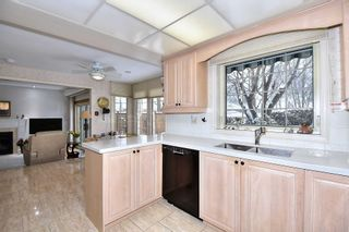 Photo 17: 16 Broadbridge Crescent in Toronto: Rouge E10 House (2-Storey) for sale (Toronto E10)  : MLS®# E4722501
