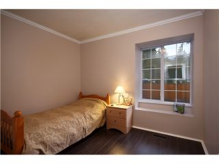 Photo 9: 537 E OSBORNE RD in North Vancouver: Upper Lonsdale House for sale : MLS®# V1050960