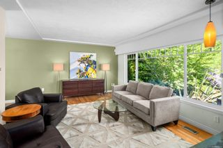 Photo 6: 3906 Rowley Rd in : SE Cadboro Bay House for sale (Saanich East)  : MLS®# 876104
