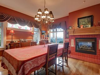 Photo 6: 513 Foul Bay Rd in : Vi Fairfield East House for sale (Victoria)  : MLS®# 871960