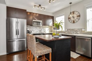 """Photo 10: 15 18983 72A Avenue in Surrey: Clayton Townhouse for sale in """"The Kew"""" (Cloverdale)  : MLS®# R2542771"""