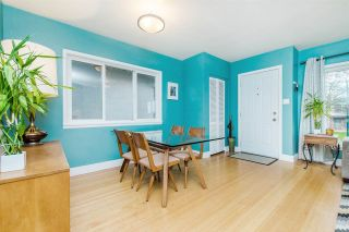 """Photo 3: 1487 E 27TH Avenue in Vancouver: Knight House for sale in """"King Edward Village"""" (Vancouver East)  : MLS®# R2124951"""