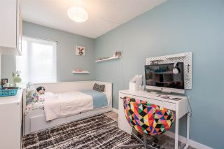"""Photo 12: 110 2150 BRUNSWICK Road in Vancouver: Mount Pleasant VE Condo for sale in """"Mt Pleasant Place"""" (Vancouver East)  : MLS®# R2590208"""