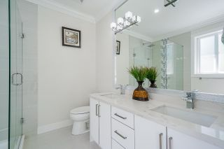 Photo 17: 14938 63 Avenue in Surrey: Sullivan Station House for sale : MLS®# R2584854