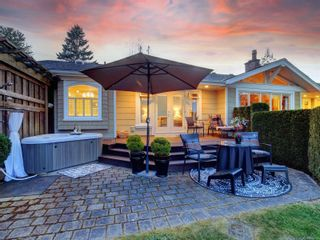 Photo 9: 6749 Welch Rd in : CS Martindale House for sale (Central Saanich)  : MLS®# 875502