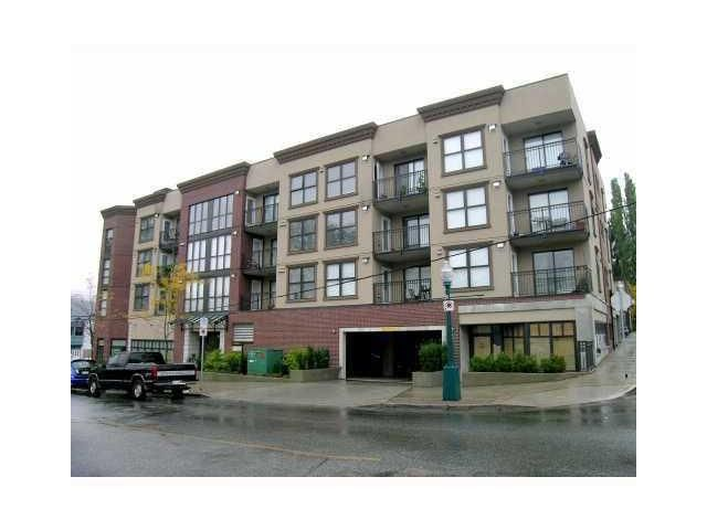 FEATURED LISTING: 3007 - 84 GRANT Street Port Moody