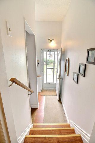 Photo 18: 13420 60 Street in Edmonton: Zone 02 House for sale : MLS®# E4254948