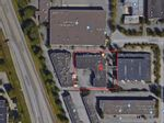 Main Photo: 13500 Maycrest Way in Richmond: Office for sale