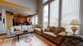 Photo 27: 8373 146A Street in Surrey: Bear Creek Green Timbers House for sale : MLS®# R2559534