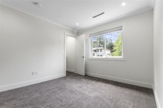 Photo 14: 15380 28 Avenue in Surrey: King George Corridor House for sale (South Surrey White Rock)  : MLS®# R2491577