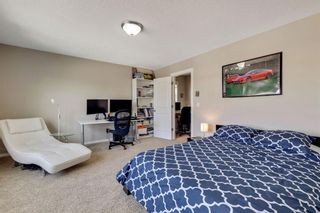 Photo 36: 32 Cougar Ridge Place SW in Calgary: Cougar Ridge Detached for sale : MLS®# A1130851