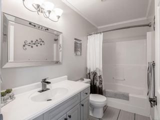 Photo 22: 6102 Cedar Grove Dr in : Na North Nanaimo Row/Townhouse for sale (Nanaimo)  : MLS®# 883971