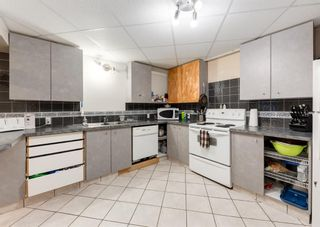Photo 42: 55 Marquis Meadows Place SE: Calgary Detached for sale : MLS®# A1150415