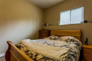 Photo 38: 36334 LOWER SUMAS MTN Road in Abbotsford: Abbotsford East House for sale : MLS®# R2492873