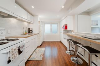 Photo 21: 6486 YEW Street in Vancouver: Kerrisdale House for sale (Vancouver West)  : MLS®# R2620297