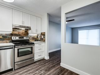 Photo 9: 109 3606 Erlton Court SW in Calgary: Parkhill Apartment for sale : MLS®# A1136859