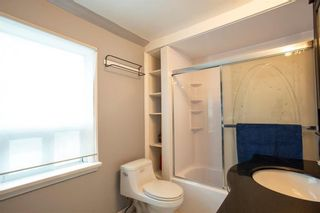 Photo 18: 148 Kenaston Boulevard in Winnipeg: River Heights Residential for sale (1C)  : MLS®# 202111736