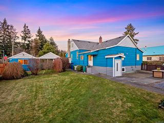 Photo 23: 4201 Victoria Ave in : Na Uplands House for sale (Nanaimo)  : MLS®# 869463