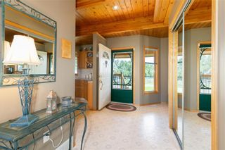 Photo 8: 30310 Rge Rd 24: Rural Mountain View County Detached for sale : MLS®# A1083161