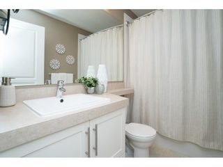 """Photo 27: 11 21867 50 Avenue in Langley: Murrayville Townhouse for sale in """"Winchester"""" : MLS®# R2582823"""